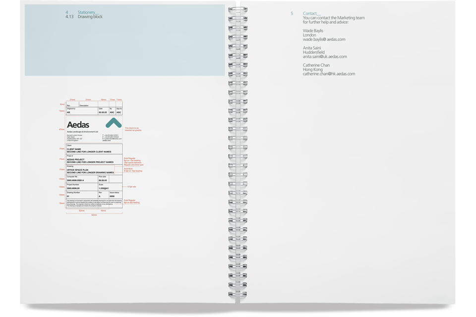 Aedas-Brand-Guidelines-12