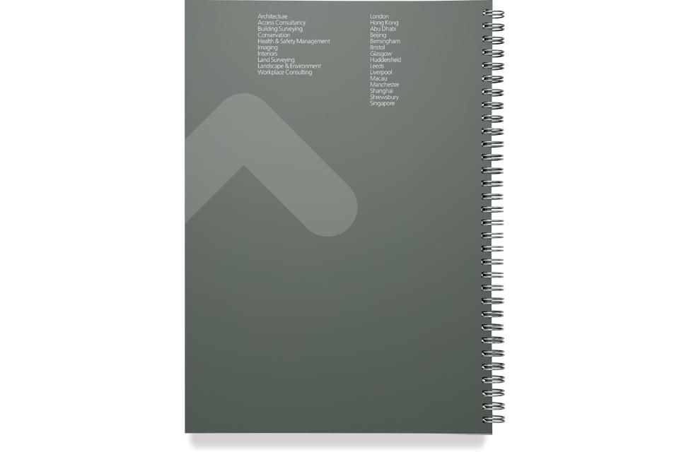 Aedas-Brand-Guidelines-13