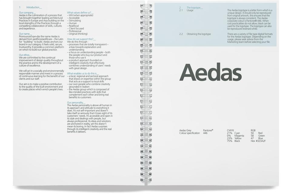 Aedas-Brand-Guidelines-3