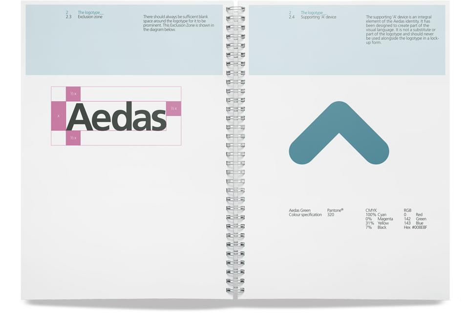 Aedas-Brand-Guidelines-4