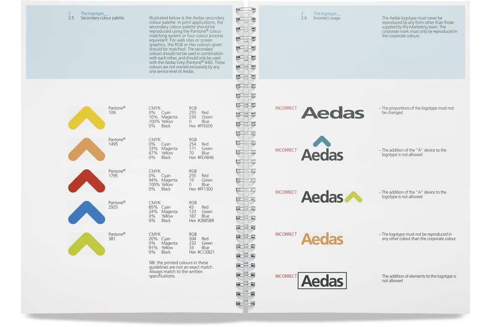 Aedas-Brand-Guidelines-5
