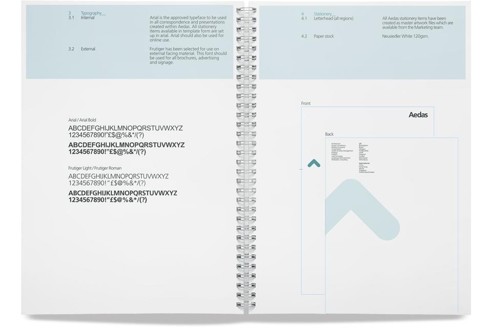 Aedas-Brand-Guidelines-6
