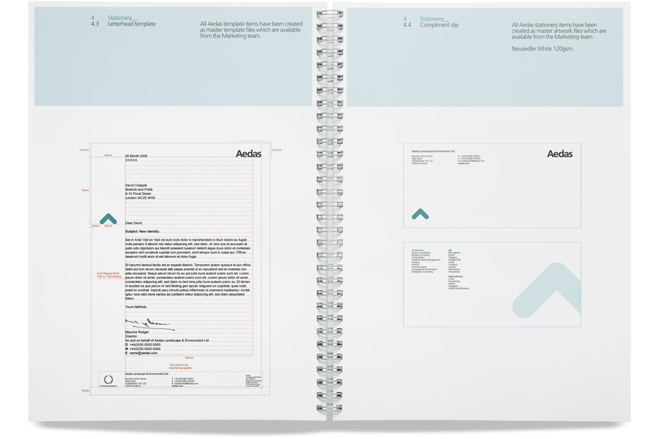 Aedas-Brand-Guidelines-7
