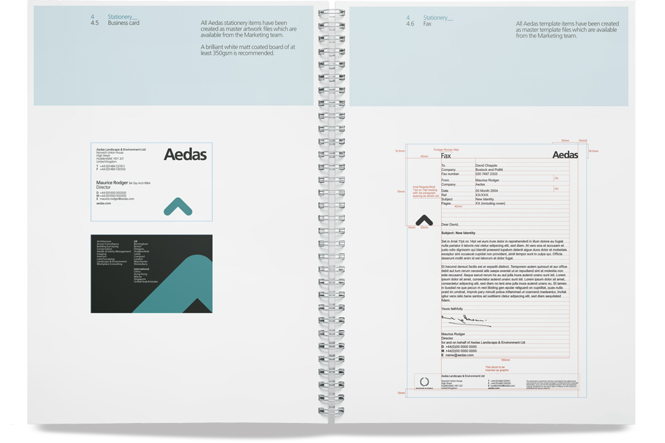 Aedas-Brand-Guidelines-8
