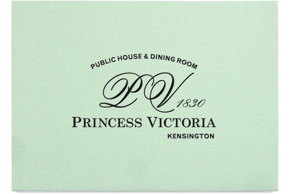 PV-Postcard-1