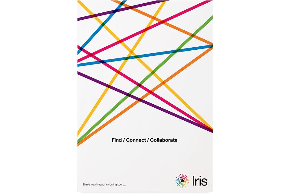 Shire-Iris-Poster-Campaign-1