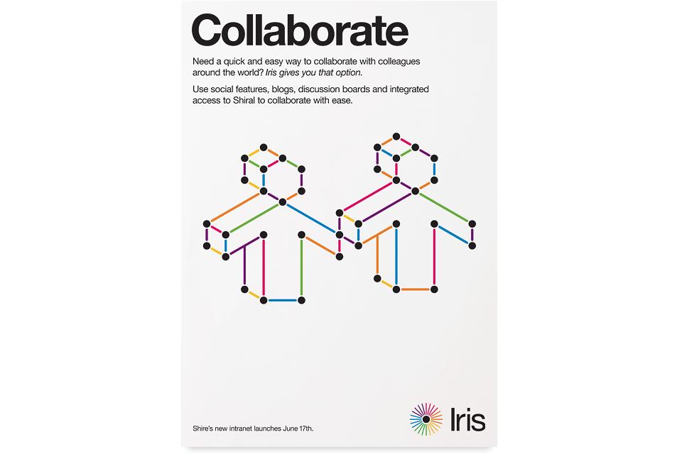 Shire-Iris-Poster-Campaign-3
