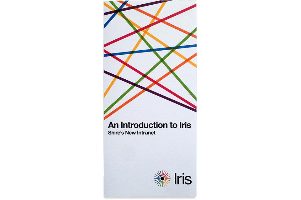 Shire-Iris-User-Guide-1