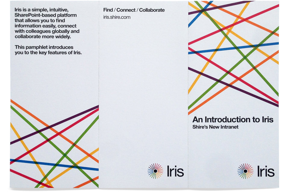 Shire-Iris-User-Guide-3