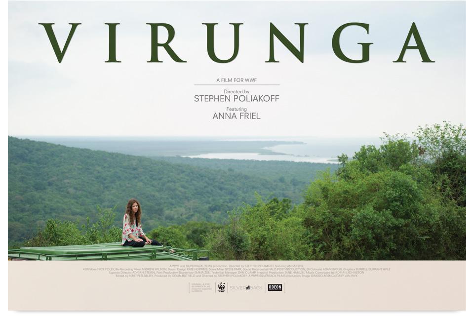 WWF-Virunga_LS
