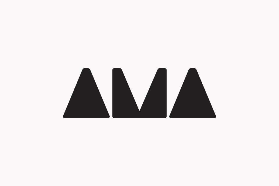 Alexander Martin Architects Identity