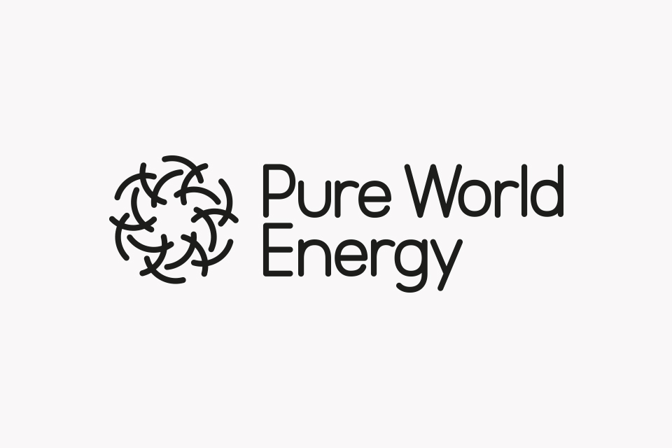 Pure-World-Energy-2