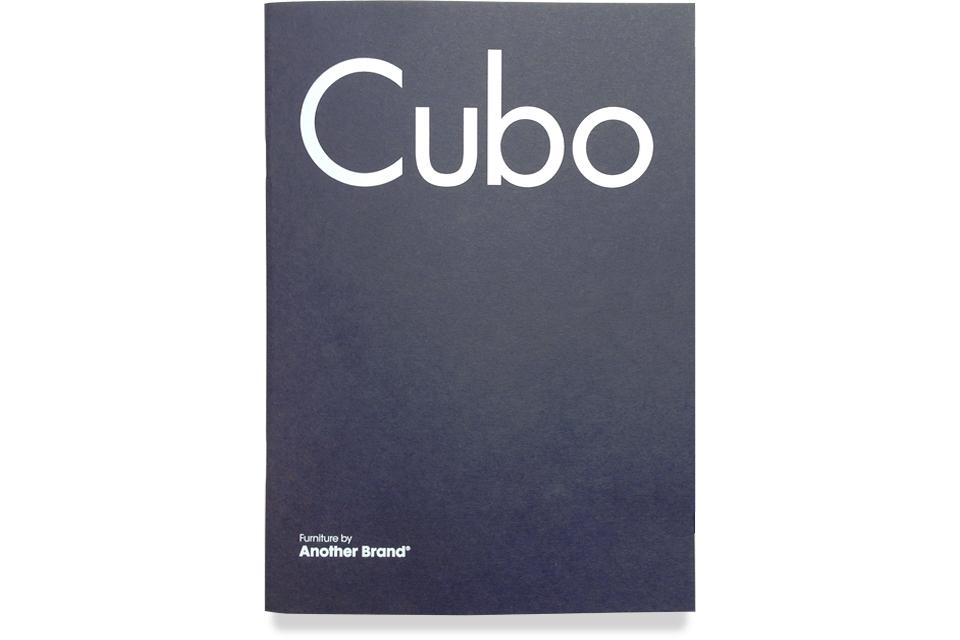 Cubo-Web-1