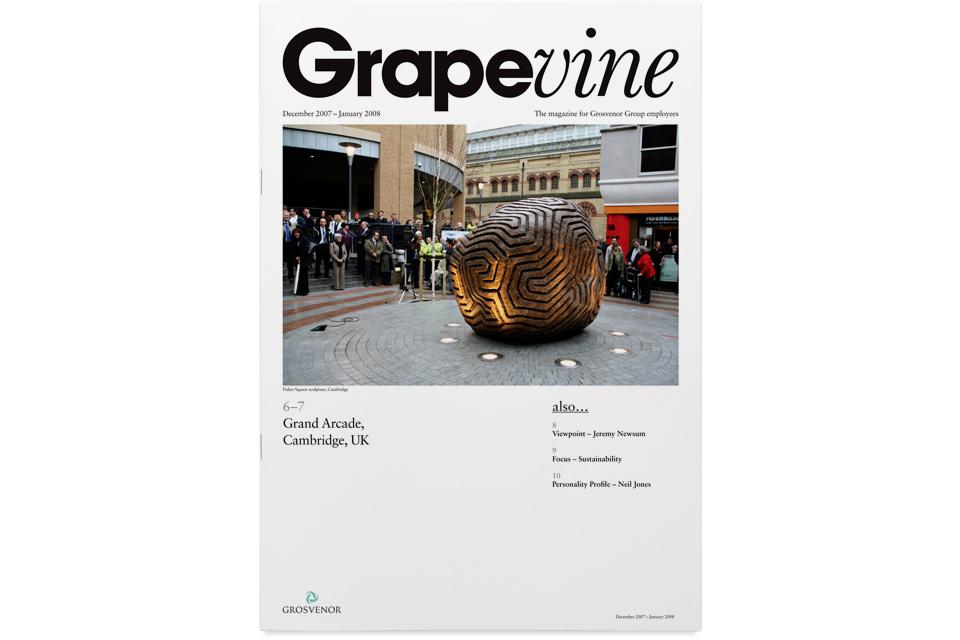 Grapevine-1