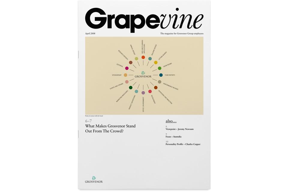 Grapevine-3