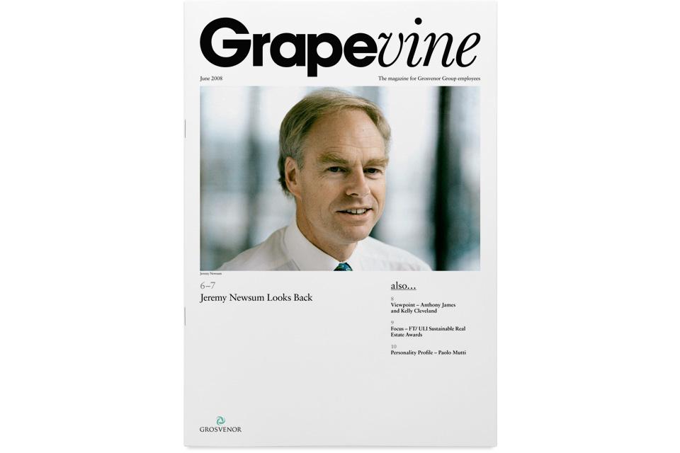 Grapevine-4