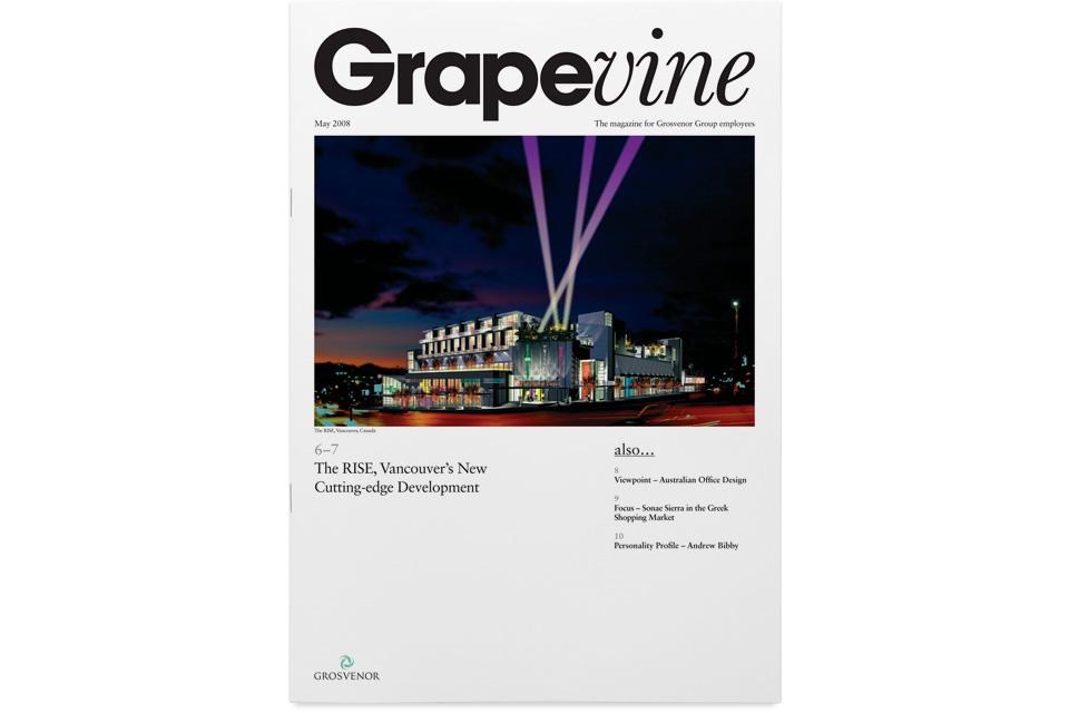 Grapevine-5