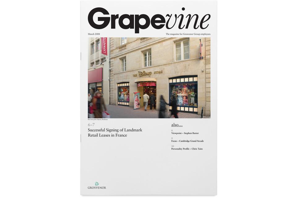 Grapevine-6