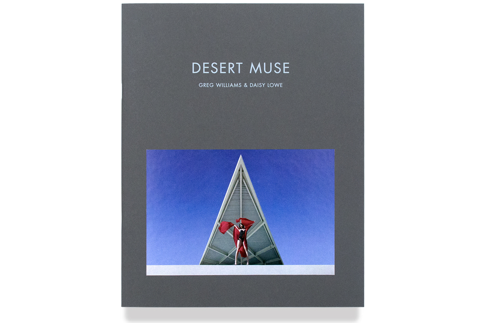 Desert-Muse-1