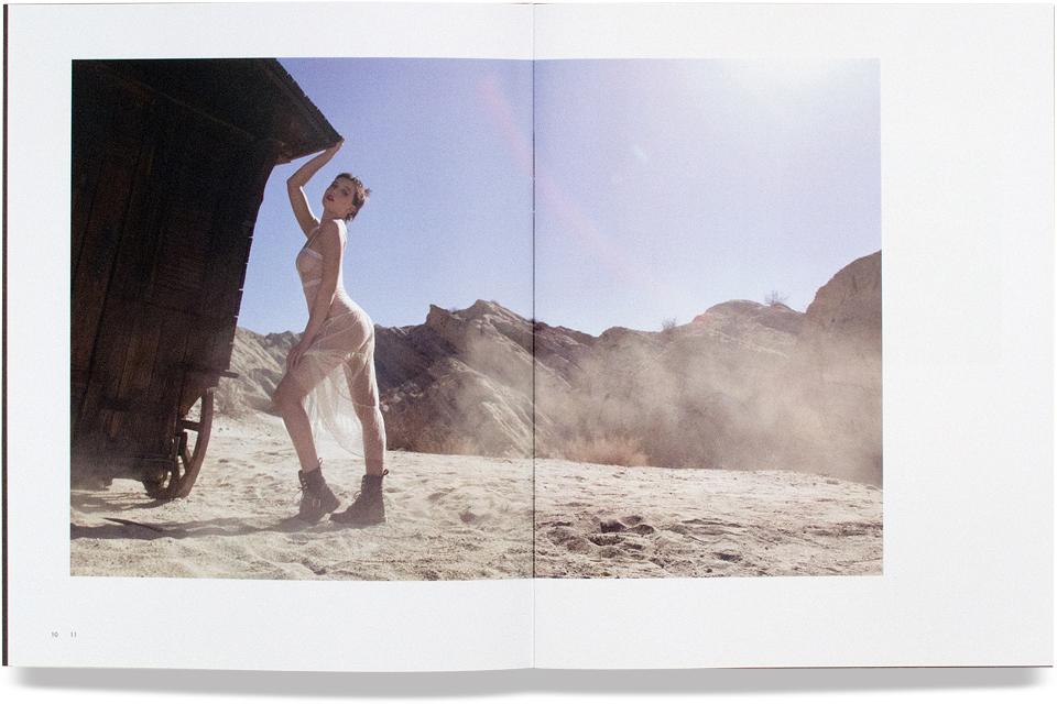 Desert-Muse-10