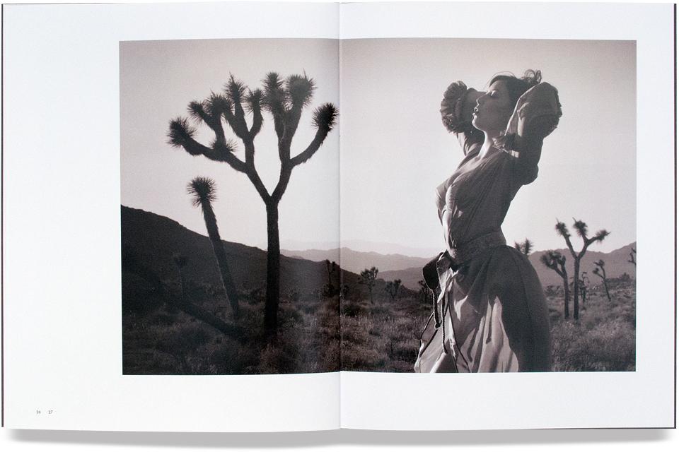 Desert-Muse-18
