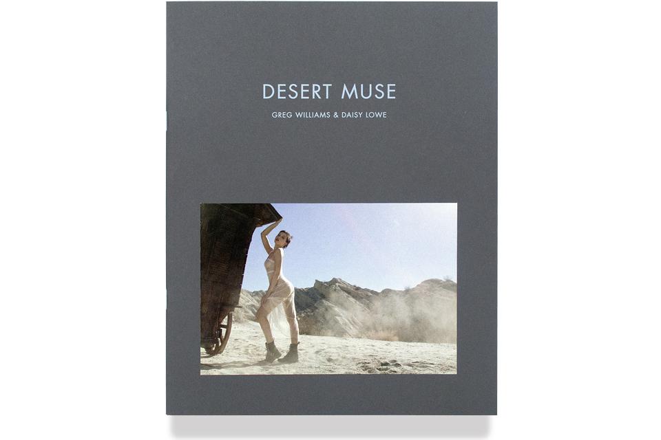 Desert-Muse-2