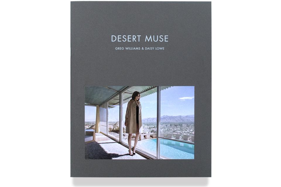 Desert-Muse-3