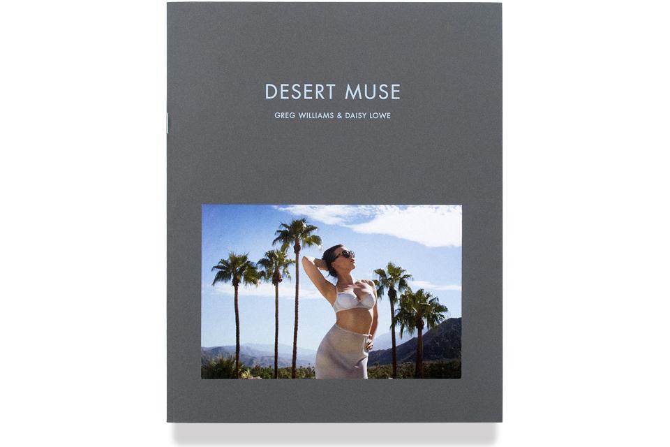 Desert-Muse-4