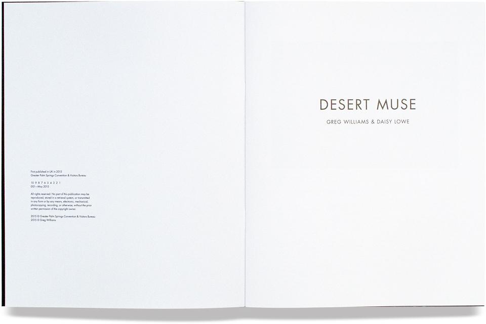 Desert-Muse-6
