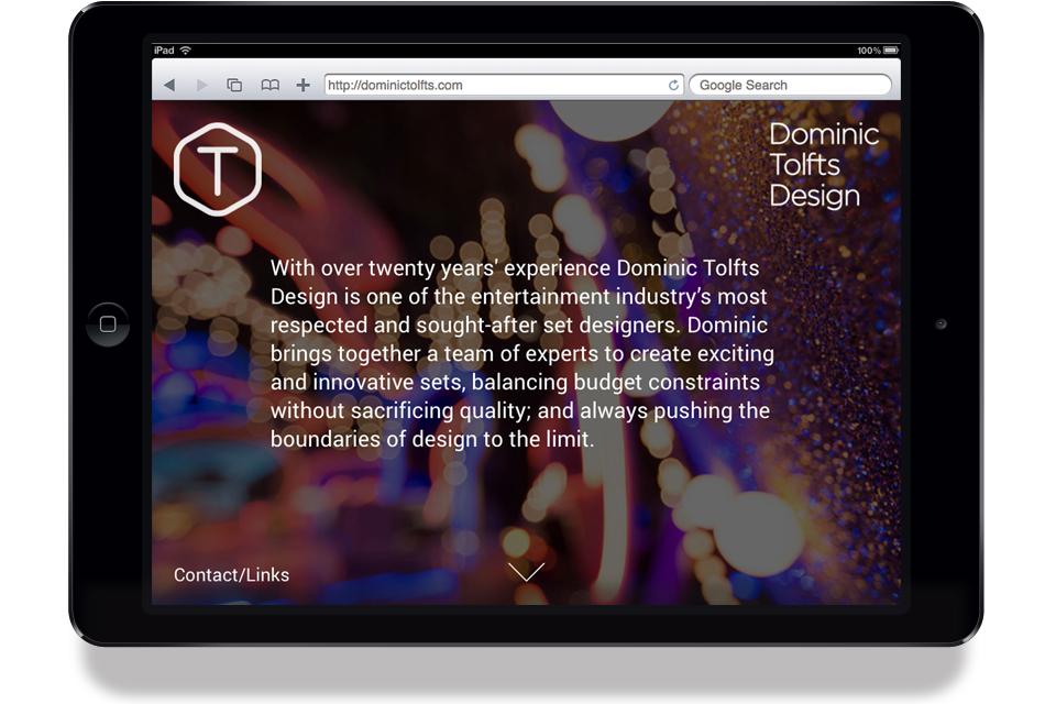 DTD-Web-1