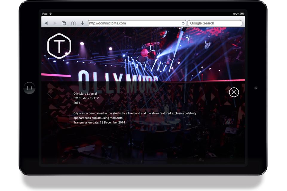 DTD-Web-10