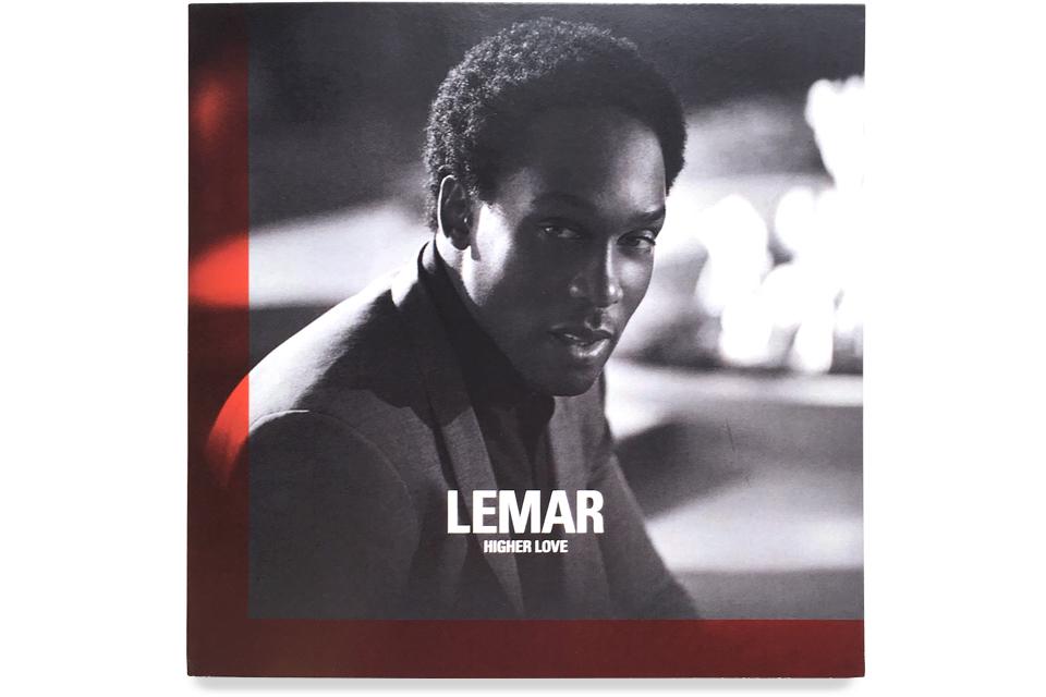 Lemar-Higher-Love-Single-1