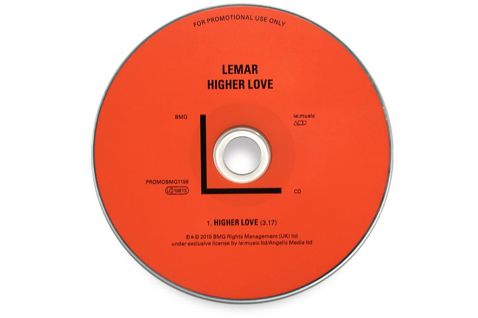 Lemar-Higher-Love-Single-3