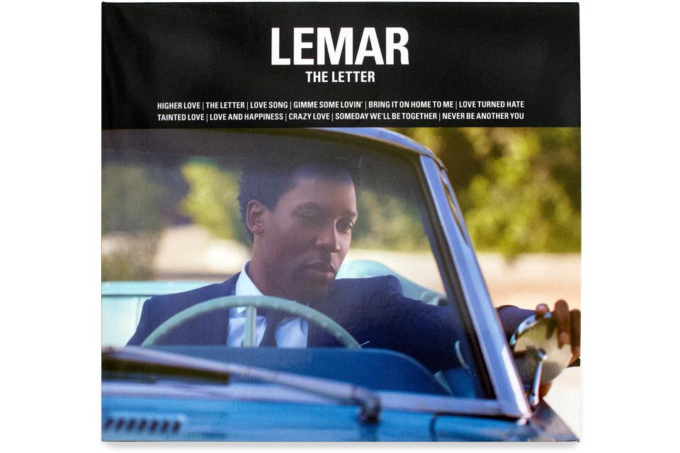 Lemar-The-Letter-1