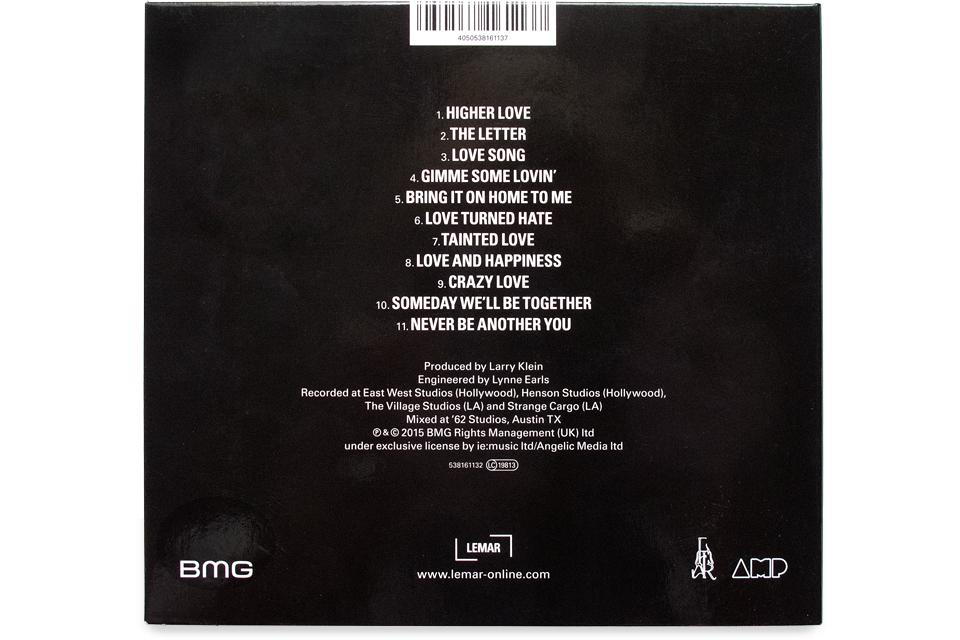 Lemar-The-Letter-2