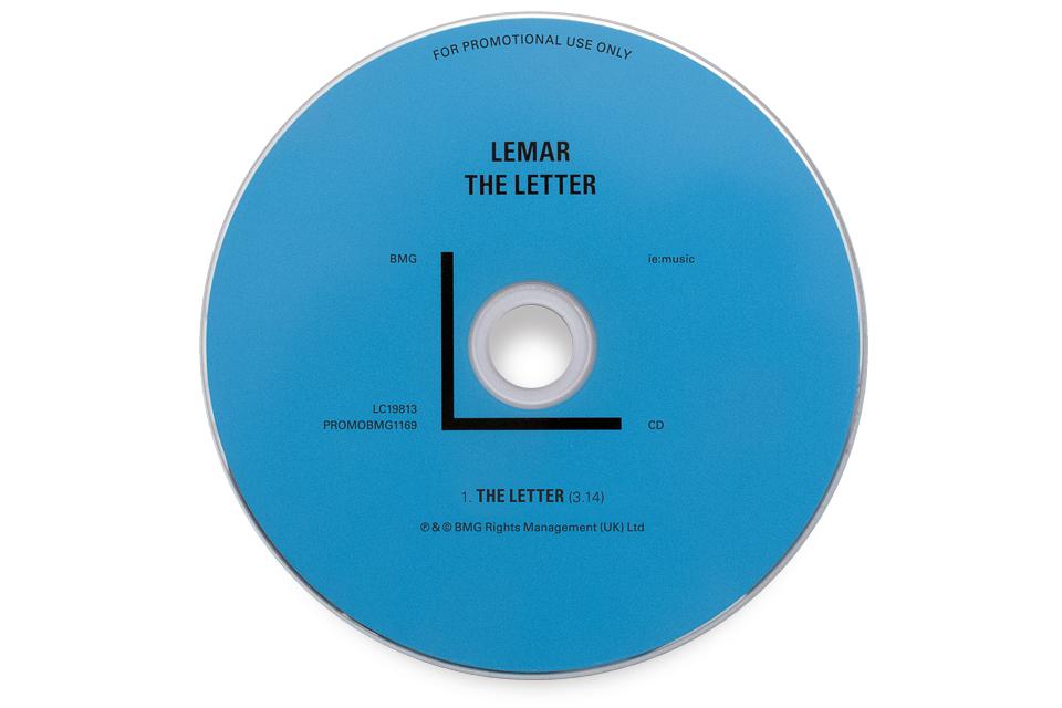 Lemar-The-Letter-SIngle-3