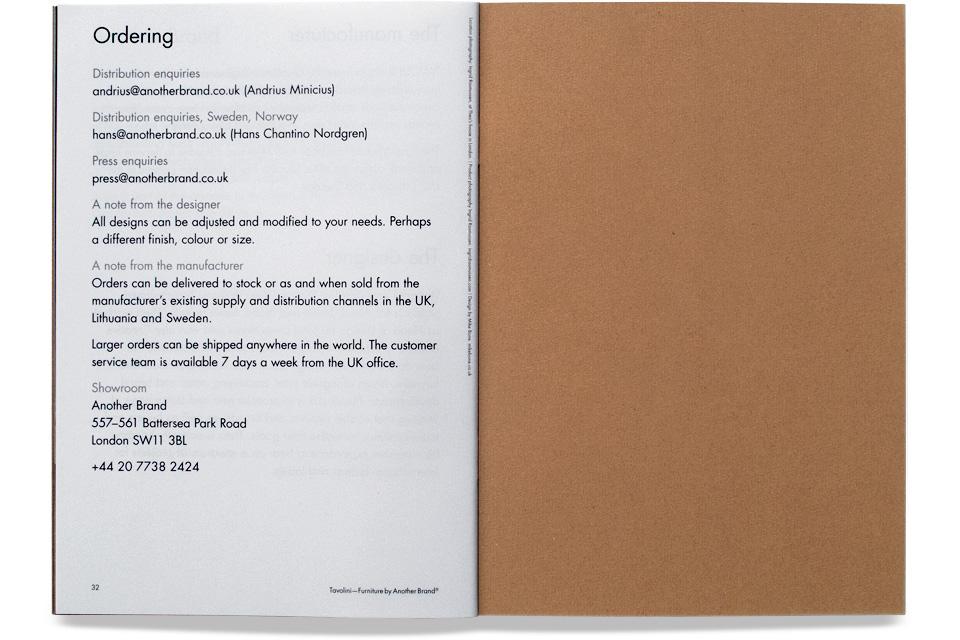 Tavolini-Catalogue-18