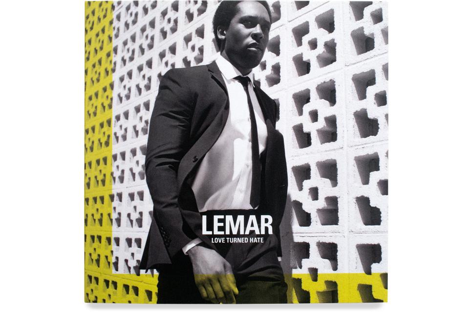 Lemar-Love-Turned-Hate-SIngle-1