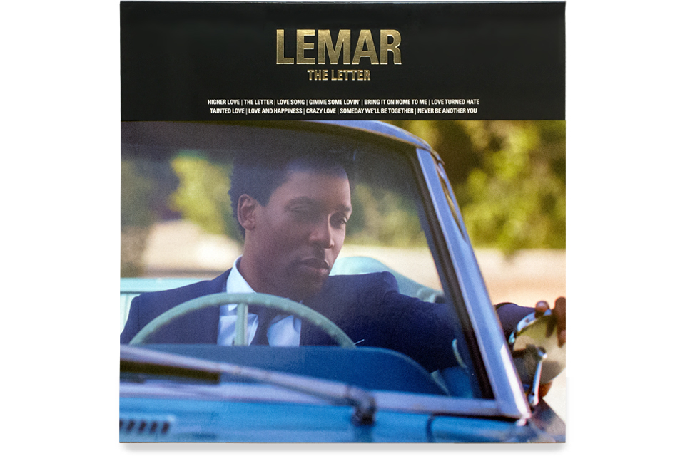 Lemar-The-Letter-Limited-Edition-1