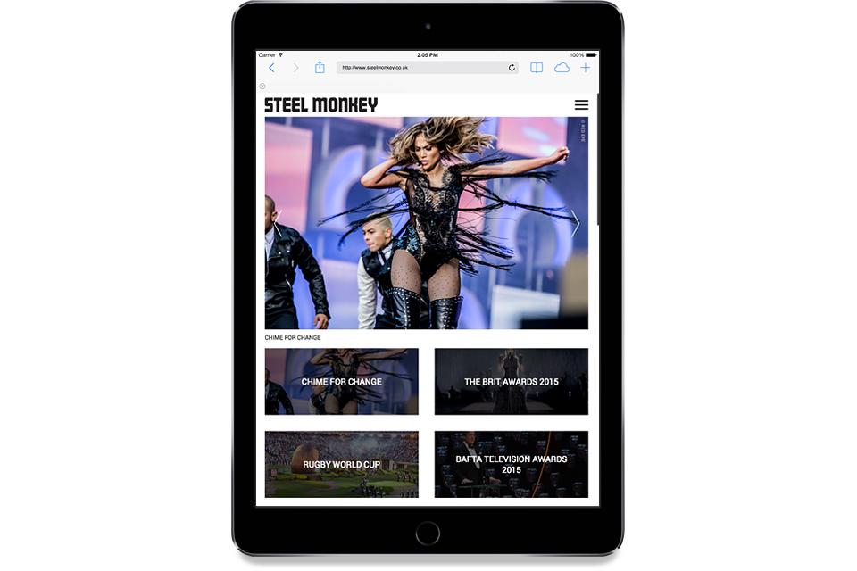 Steel-Monkey-Web-2