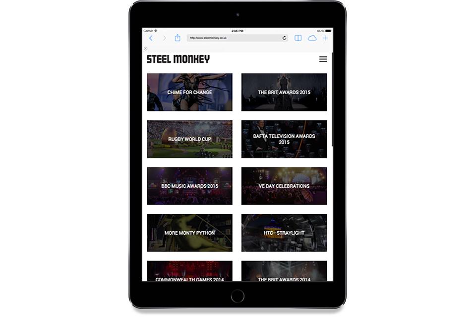 Steel-Monkey-Web-5