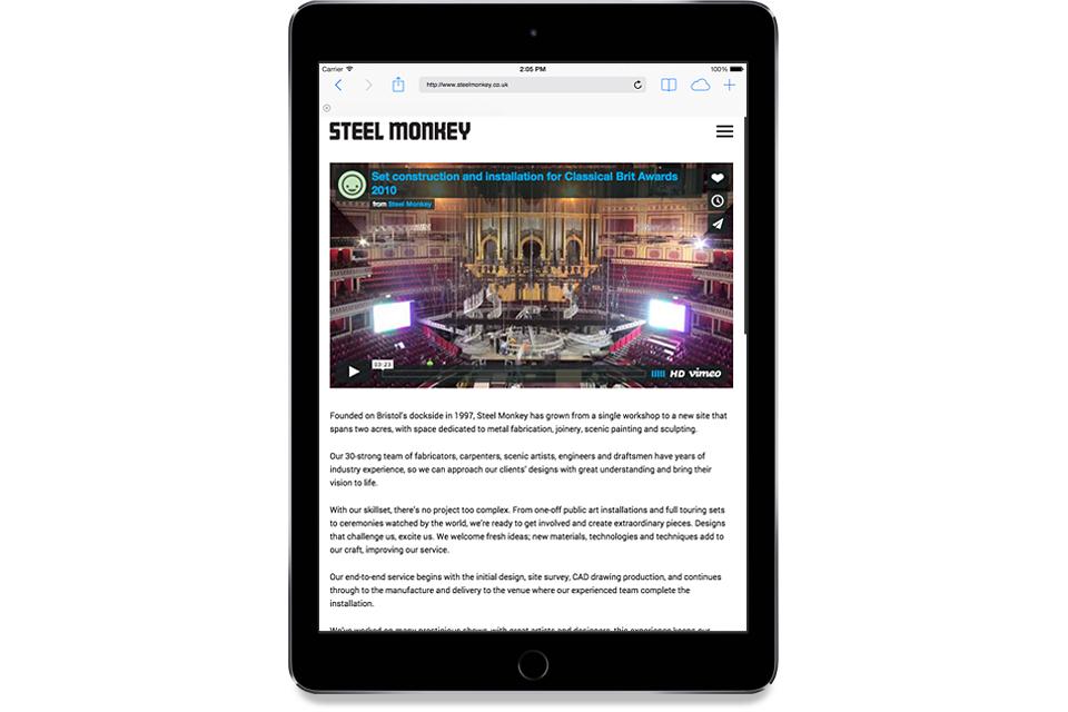 Steel-Monkey-Web-6