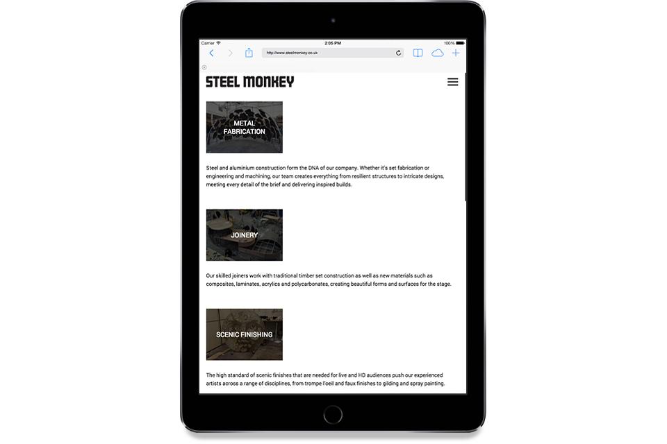 Steel-Monkey-Web-7