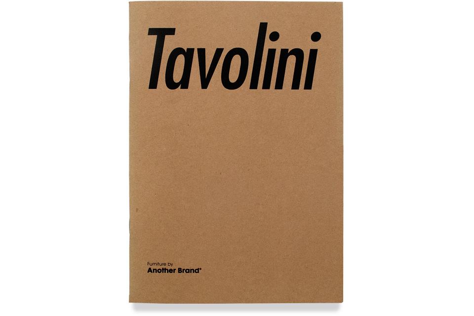 Tavolini-Catalogue-1
