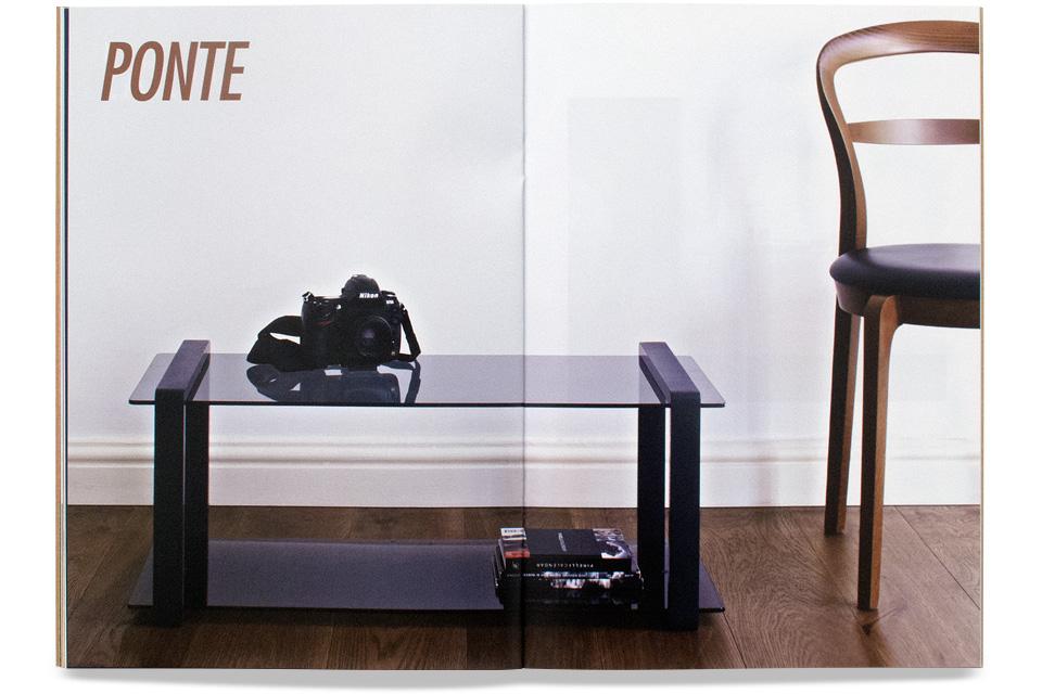 Tavolini-Catalogue-11