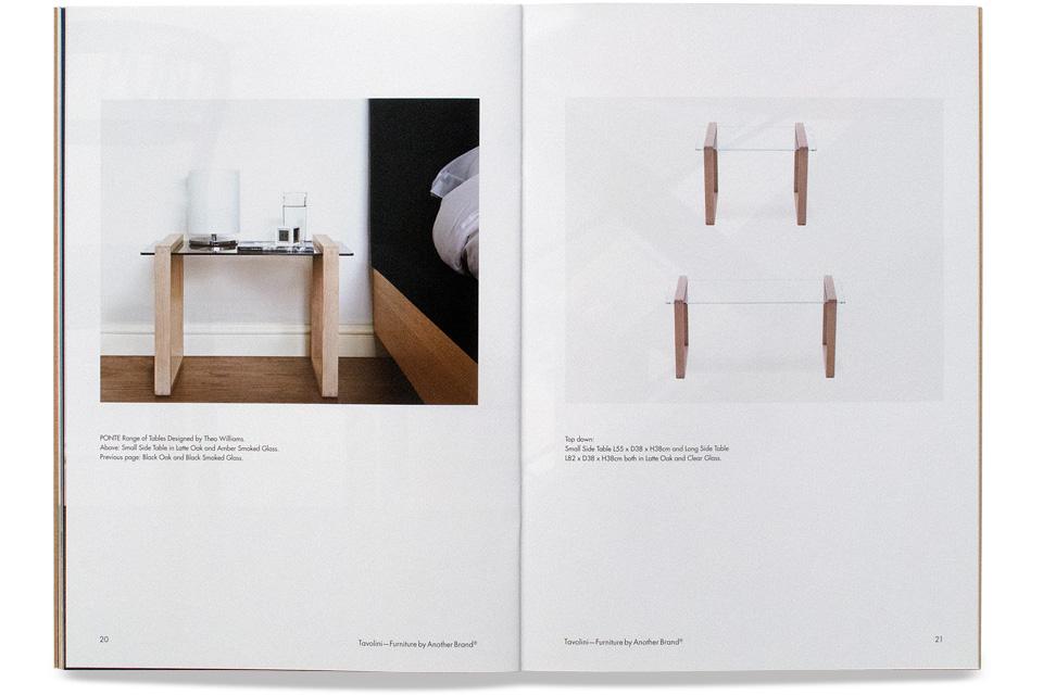 Tavolini-Catalogue-12