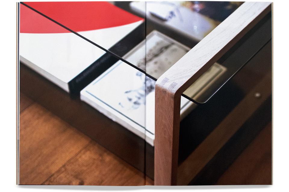 Tavolini-Catalogue-13