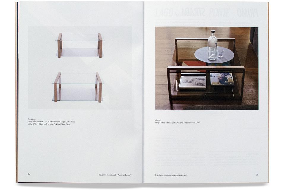 Tavolini-Catalogue-14