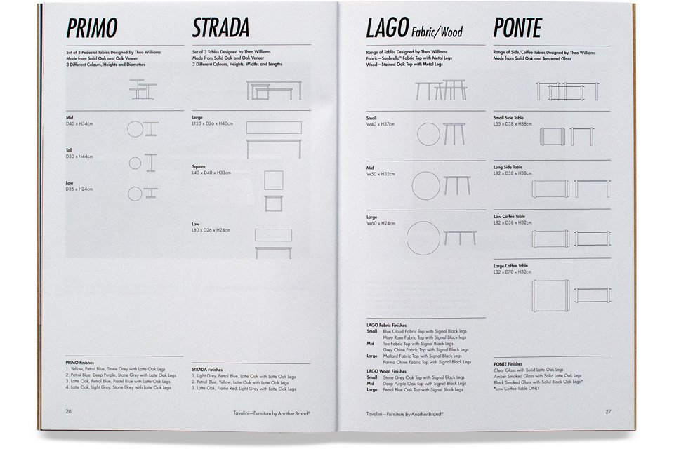 Tavolini-Catalogue-15