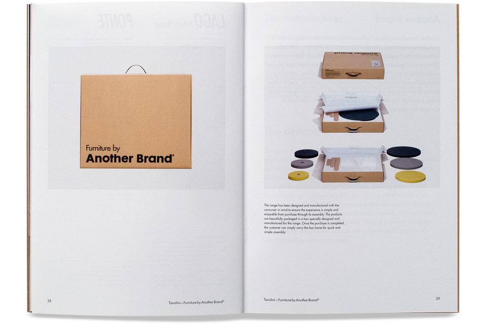 Tavolini-Catalogue-16
